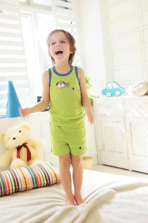 احدث ملابس الاطفال الصيفى (3)