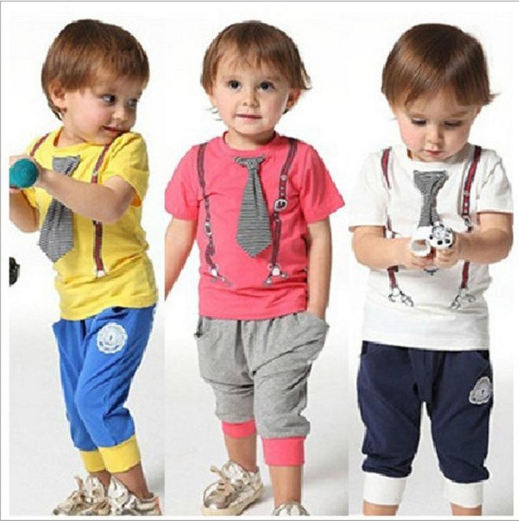 احدث ملابس الاطفال الصيفى (6)