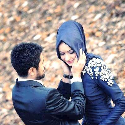 صور رومانسية حب وغرام (2)