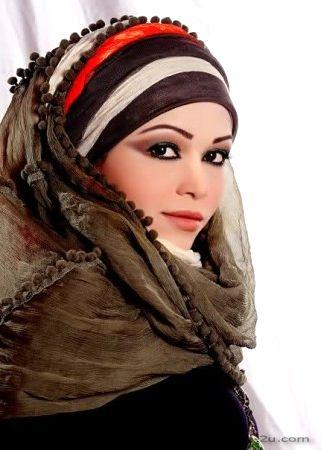 صور-لفات-حجاب (1)