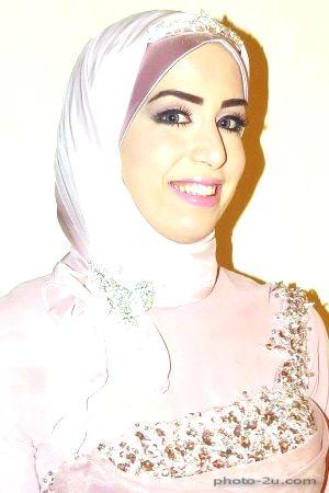 صور-لفات-حجاب (10)