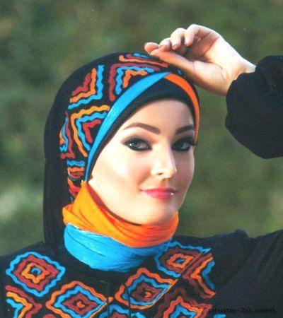 صور-لفات-حجاب (11)