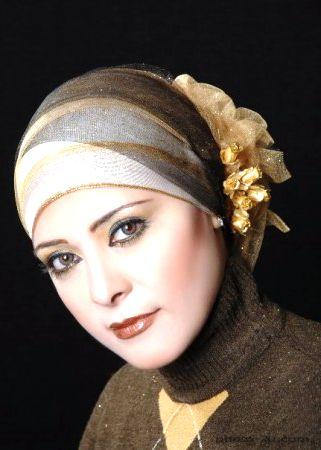 صور-لفات-حجاب (12)