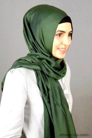صور-لفات-حجاب (13)