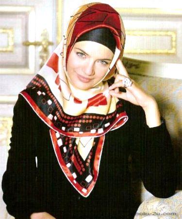 صور-لفات-حجاب (14)