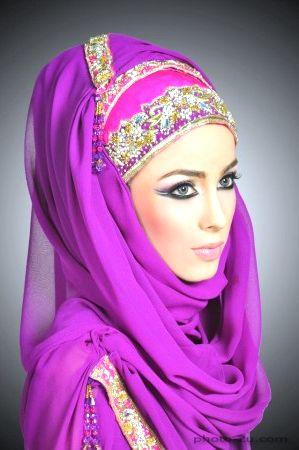 صور-لفات-حجاب (15)