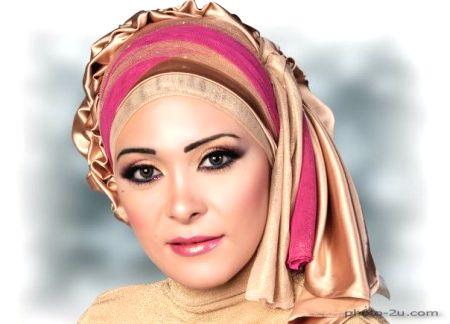 صور-لفات-حجاب (16)