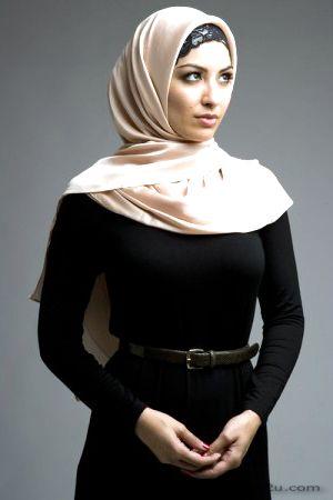 صور-لفات-حجاب (17)