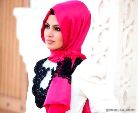 صور-لفات-حجاب (18)