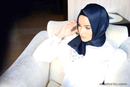 صور-لفات-حجاب (19)