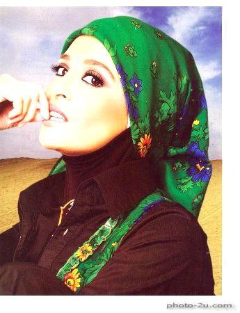 صور-لفات-حجاب (20)