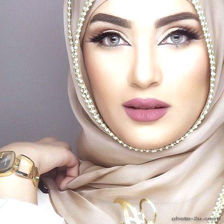 صور-لفات-حجاب (21)