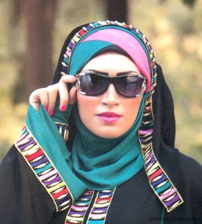 صور-لفات-حجاب (22)