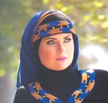 صور-لفات-حجاب (23)