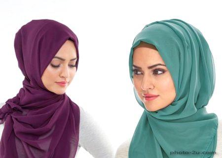 صور-لفات-حجاب (24)