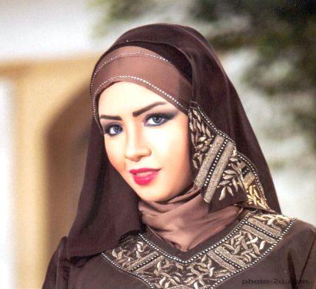 صور-لفات-حجاب (25)