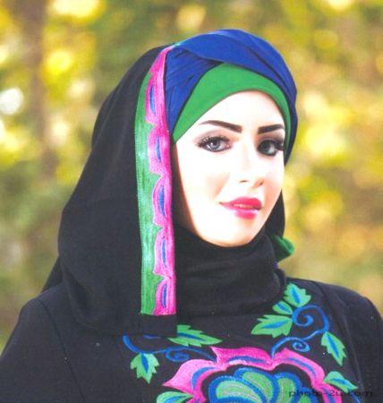 صور-لفات-حجاب (26)