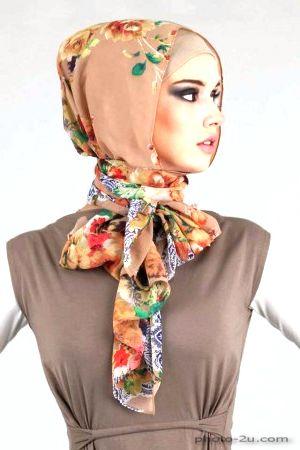 صور-لفات-حجاب (27)