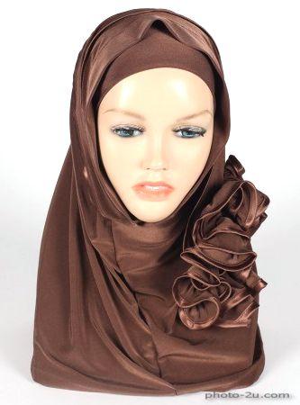 صور-لفات-حجاب (28)