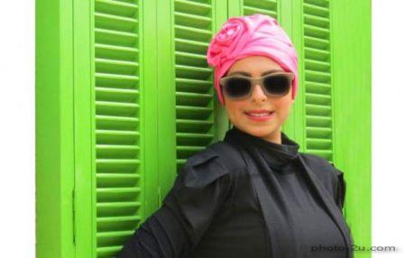 صور-لفات-حجاب (29)