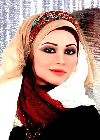 صور-لفات-حجاب (3)