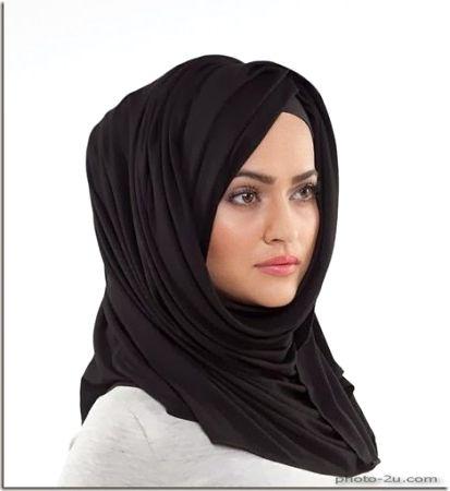 صور-لفات-حجاب (30)