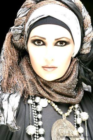 صور-لفات-حجاب (31)