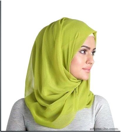 صور-لفات-حجاب (32)