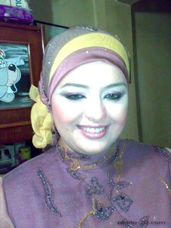 صور-لفات-حجاب (39)