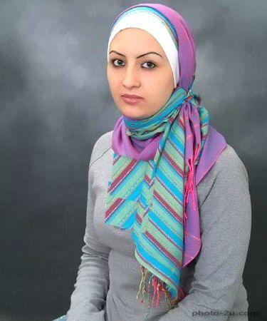 صور-لفات-حجاب (4)