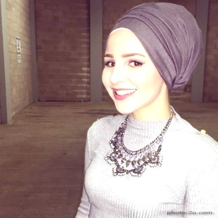 صور-لفات-حجاب (40)