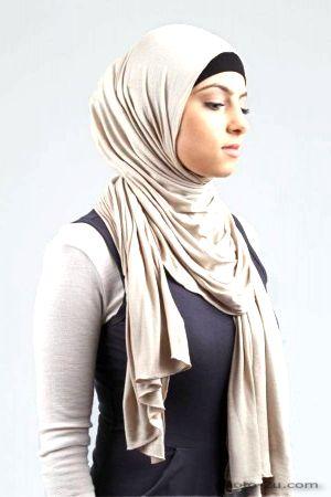 صور-لفات-حجاب (41)
