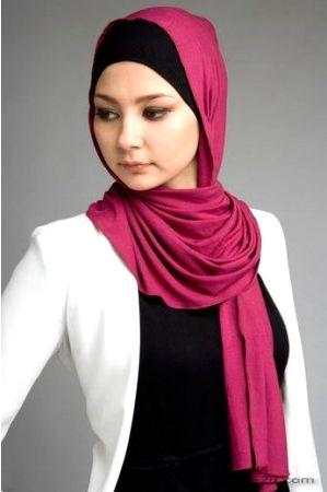 صور بنات حلوة بالحجاب