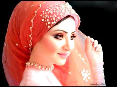 صور-لفات-حجاب (48)