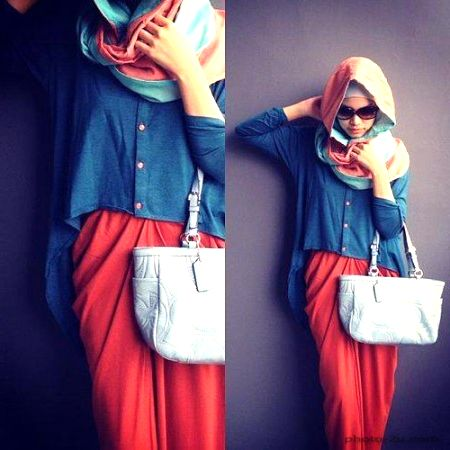 صور-لفات-حجاب (5)
