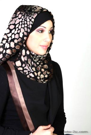 صور-لفات-حجاب (6)