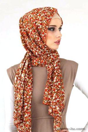صور-لفات-حجاب (7)