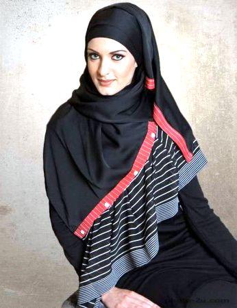 صور-لفات-حجاب (8)