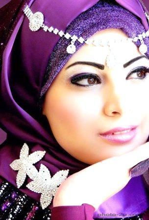 صور-لفات-حجاب (9)