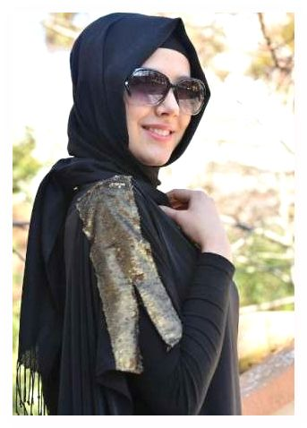 The most beautiful girls veiled Iranian women (10)