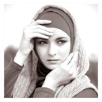 اجمل بنات ايرانيات محجبات