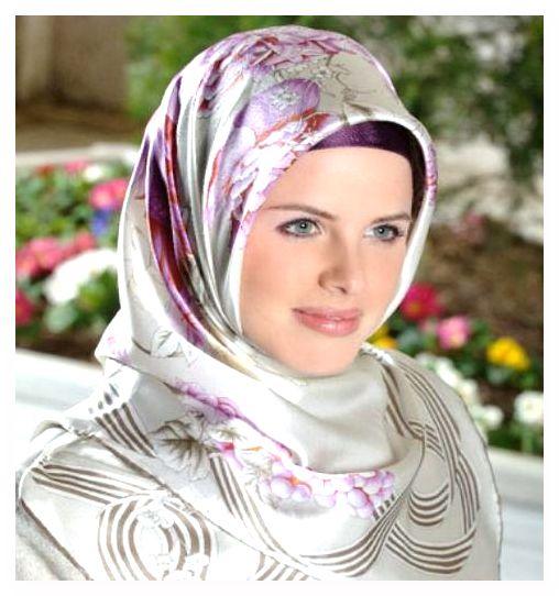 The most beautiful girls veiled Iranian women (6)