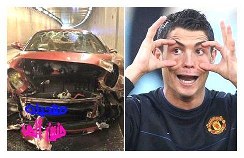 صور مضحكة كريستيانو Funny Cristiano Photos (14)