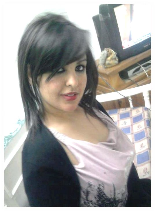 Photo Girls Algeria (11)