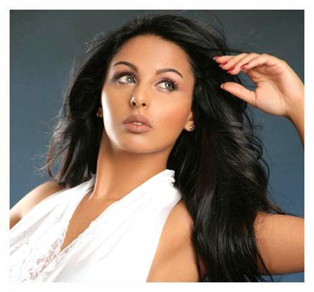 صور ممثلات , صور فنانات عربيات اجمل وجوه الفن , صور مشاهير (1)