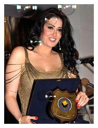 صور ممثلات , صور فنانات عربيات اجمل وجوه الفن , صور مشاهير (5)