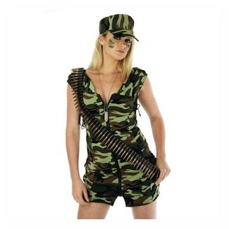 Photos military Girls (11)