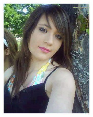 بنات تونس صور Girls Tunisia Photos (1)