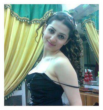 صور فتيات عراقيات عراقية عراقيه بنات نساء جميلات