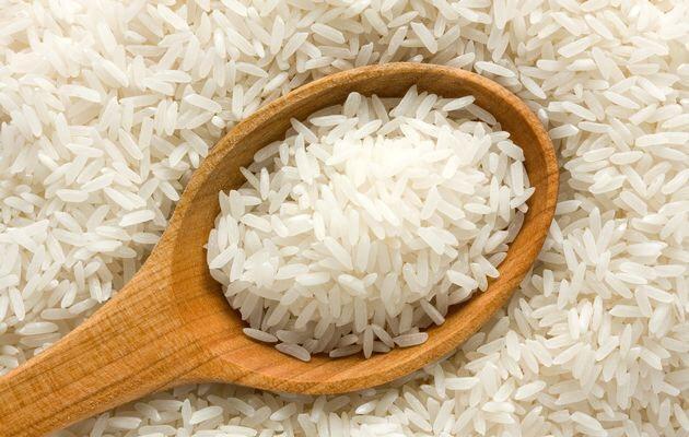 تفسير حلم الأرز المطبوخ | الأرز المطبوخ في الحلم | الأرز المطبوخ معنى الأحلام مع